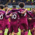 City Diperkirakan Imbang Melawan Chelsea