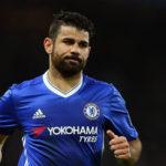 Wilkins Memertanyakan Keputusan Chelsea