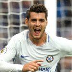 Bekas pemain Liverpool Danny Murphy berasumsi Alvaro Morata tidaklah perlu menukar peranan Diego Costa di Chelsea.
