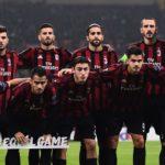 Calabria Akui Timnya Sedang Dalam Masa Sulit