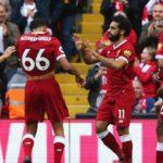 Liverpool Dikatakan Menyerupai Petinju Amir Khan