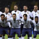 Italia Harus Ikut Serta Dalam Piala Dunia