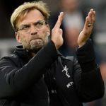 Keegan Memohon Liverpool Percaya Pada Klopp