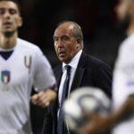 Kurang Vit Menyebabkan Ketajaman Italia Hilang
