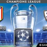 Prediksi Atletico Madrid vs Qarabag
