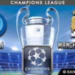 Prediksi Napoli vs Manchester City