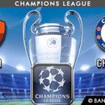 Prediksi Roma vs Chelsea