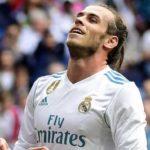 Bale Berniat di Real Madrid Hingga Pensiun