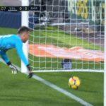 Messi Jadi Korban Kegagapan Teknologi La Liga
