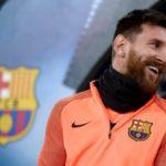 Messi Ungkap Barcelona Bukan Lagi Favorit Juara Liga Champions