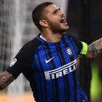Inter Milan Raup Untung Dari Laga Juventus Lawan Napoli