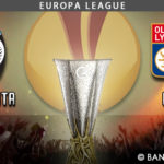 Prediksi Atalanta vs Lyon