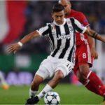 Situasi Ini Bisa Singkirkan Juventus Dari Liga Champions