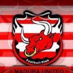 Ambisi Madura United Untuk Sapu Bersih Laga Penyisihan Grup