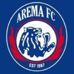 Kemenangan Arema FC Tak Membuat Sang Pelatih Berpuas