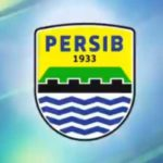 Persib Bandung Tatap Piala Presiden Penuh Keoptimisan