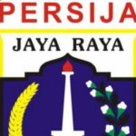 Persija Jakarta Harus Mengakui Keunggulan Kualitas Bali United
