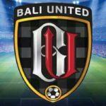Bali United Tanpa Irfan Bachdim Hadapi Madura United