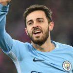 Bernardo Silva Akui Tak Mudah Beradaptasi di Manchester City