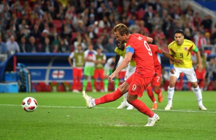 pemain kroasia semakin tak sabar hentikan laju harry