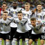 Bek Chelsea Dukung Mesut Ozil Dari Berbagai Kritikan