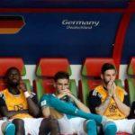 Kurang Antusias Jadi Penyebab Jerman Hancur di Piala Dunia 2018