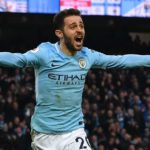 Bernardo Silva Nilai Manchester City Bukanlah Favorit Liga Champions