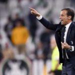 Dybala dan Ronaldo Bakal Duet Pada Laga Kontra Bologna