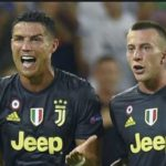 Florentino Perez Yakin Ronaldo Bakal Kembali ke Real Madrid