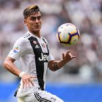 Gol Paulo Dybala ke Gawang Bologna Sukses Bungkam Berbagai Kritik