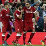 Liverpool Harus Miliki Mentalitas Juara Bundesliga Demi Raih Gelar