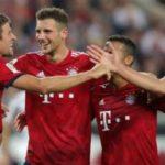 Presiden Bayern Munchen Tegaskan Klubnya Miliki Kekuatan Finansial yang Besar