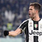 Juve Memuncaki Klasement Serie A dan Mengincar Juara Liga Champion