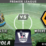 Prediksi Newcastle vs Wolverhampton