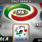 Prediksi Lecce vs Inter Milan