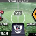 Prediksi Southampton vs Wolverhampton