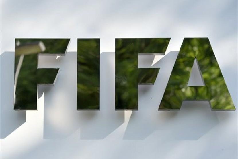 Jadwal Turnamen Sepak Bola 2020 FIFA: Dari Euro Hingga ...
