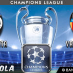 Prediksi Atalanta vs Valencia
