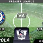 Prediksi Chelsea vs Tottenham