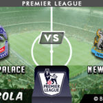 Prediksi Crystal Palace vs Newcastle