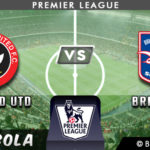 Prediksi Sheffield United vs Brighton