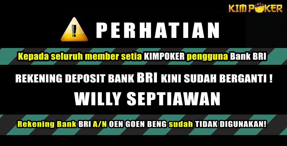 Agen Judi DewaPoker Online Indonesia Terpercaya | Domino